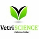 Vetri-Science