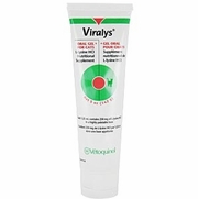 Viralys (L-Lysine) Oral Gel For Cats, 5 oz.