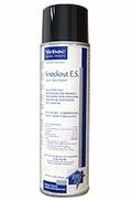 Virbac Knockout Area Treatment, 14 oz. Spray