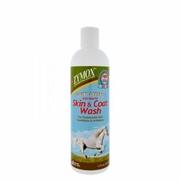 Zymox Equine Defense Enzymatic Skin & Coat Wash, 12 oz