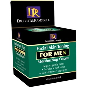 daggett men Arlo's men care barielle nail care betty beauty cover your gray daggett and ramsdell dermactin-ts hair one 6-in-1 cleanser hairgum  home  daggett & ramsdell .