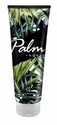 Palm + Agave Intensifier
