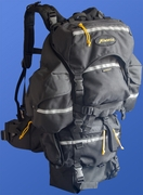 APEX FIRE PACK (4200 cubic inches)