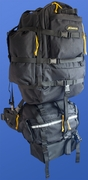 Wilderness I-A Line Pack (4750 cubic inches)
