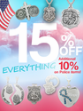 ADDITIONAL 10% OFF SALE ITEMS