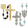 Rosaries : Men's & Women's Rosaries