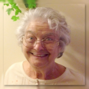 December 2015 Email Winner ~Shirley Caldwell, MD