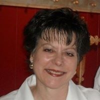 """""""I Depend on Havel's Products Everyday"""" Betsy Faske, TX"""