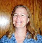 """""""I Would Be Lost Without Your Seamripper""""Susan Hornback, MO"""