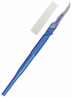 Ultra-Glide Seam Ripper With Cover