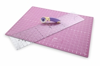 Large Cutting Mat Combo