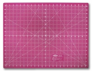 Double Sided, Self-Healing, Cutting Mat
