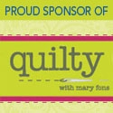 See Havel's Sewing on QNNTV.com