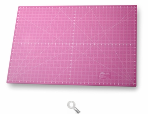 XL Cutting Mat Combo