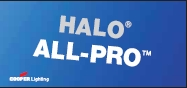 ALL-PRO TRIMS