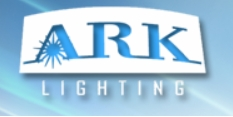 "<b>ARK Lighting</b><br><u><font color=""blue"">Barn Lights,LED Lighting,Commercial HID,Low Voltage,Fluorescent</font></u>"