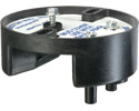 Arlington FB415 Press-On Fan & Fixture Mounting Box (Box of 25)