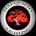 "<b>BEST QUALITY LIGHTING</b><br></u><font Color=""blue"">Low Voltage Outdoor Landscape,Underwater Lights</font></u>"