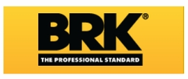 "<b>BRK</b><br><u><font Color=""blue"">Smoke Alarms ,Carbon Monoxide  Alarms,Smoke & Carbon Monoxide Alarms</font></u>"