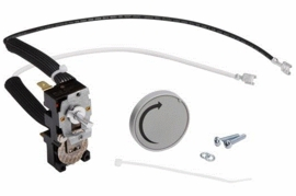 Broan 90 Thermostat Kit