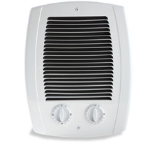 Cadet 65101 Complete Unit 120 or 240V 1000W (CBC103TW)
