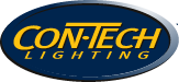 "<b>Con-Tech Lighting</b></br><u><font color=""blue""></font></u>"