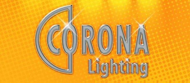 CORONA LANDSCAPE LIGHTING