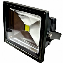 DABMAR DF LED5960B FLOOD LIGHT 30W 120V