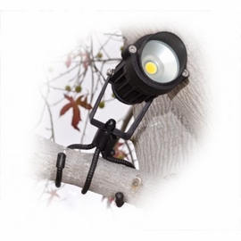 DABMAR P SND-01 TREE STAND FOR SPOT LIGHTS