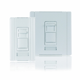 Dimmers & Fan Controls