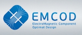 Emcod ML & EM LED Series  Transformer