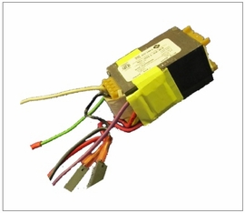 Emcod Open Mount Dimmable LED Transformer