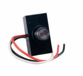 Envision LED-WPF-PC Wall Pack Photocell (works with 60,80,120w)