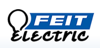 FEIT LED LIGHT