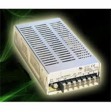 GM LIGHTING LTH-25 LED Power Supplies 12VDC/320W Hard-Wire