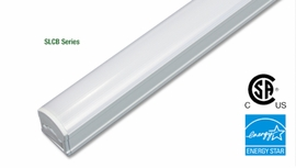 GM Ligthing SLCB Driverless LED Architectural Linear LED Lightbar