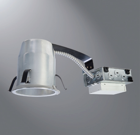Halo h457rtate010 4 inch led recessed remodel housing non insulated halo h457rtate010 4 inch led recessed remodel housing non insulated ceiling 2nd generation aloadofball Images