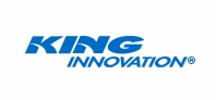 King Innovation Connectors and Lugs