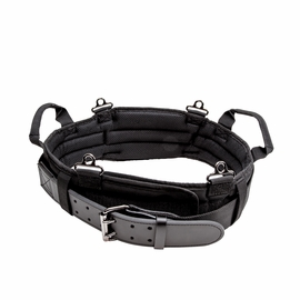 Klein Tools 5245 Tool Belt Small (No Pouches)