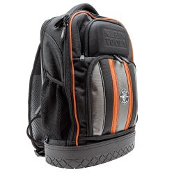 Klein Tools 55603 Tradesman Pro� Tablet Backpack