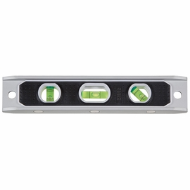 Klein Tools 931-9RE Rare Earth Magnetic Torpedo Level