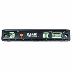 Klein Tools 9330RE Lighted Torpedo Level
