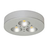 LED Accent Task Puck Lights