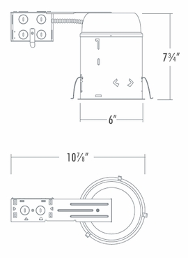 wet well wiring diagram with Electrical Sockets And Switches Diagram on Electrical Sockets And Switches Diagram further Scary Alphabet Letters Printable furthermore File CoolingTower further Jeep Ice Box in addition Houseboat Plumbing Water Pressure Tanks Showers Filter Heaters Pumps.