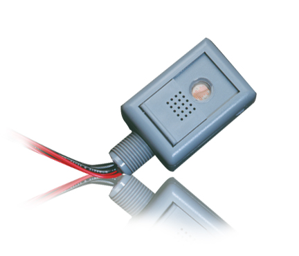 Low Voltage Photocell