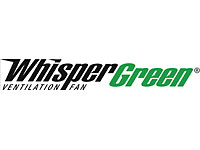 Panasonic WhisperGreen Select With DC Motor & Built-in Multi-Speed
