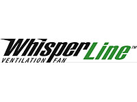 Panasonic WhisperLine�