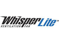 Panasonic WhisperLite