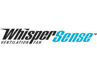 Panasonic WhisperSense