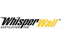 Panasonic WhisperWall�